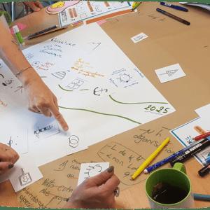 image header prestation ateliers et formations